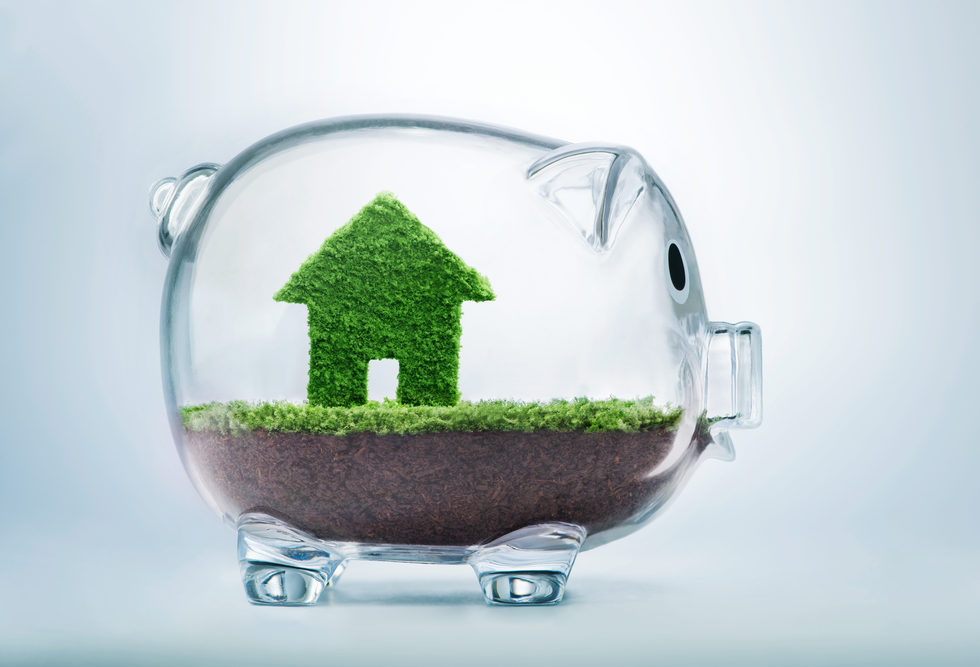 How to Make Property Investment Work for You