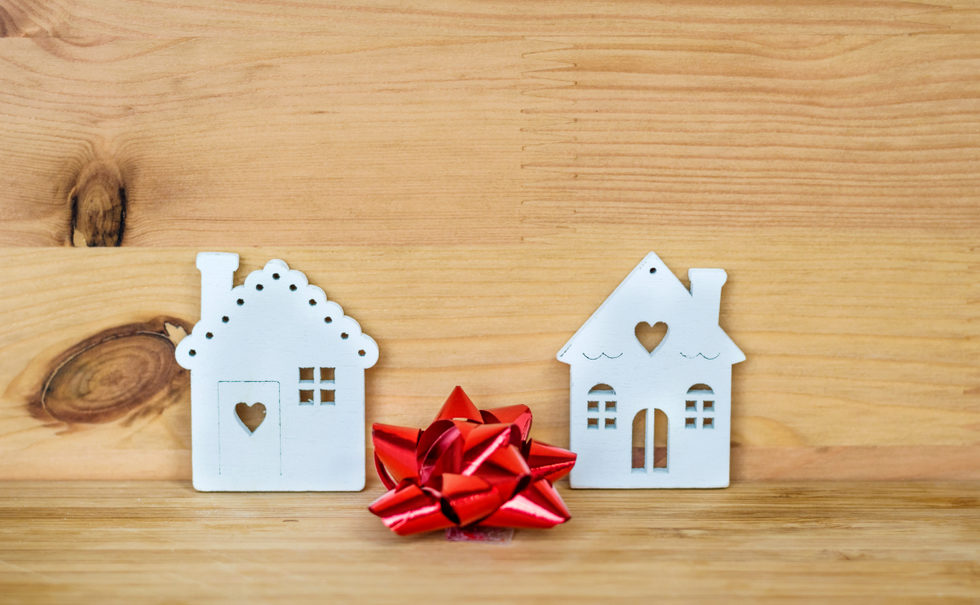 Property Investment Tips That Are Not Always True