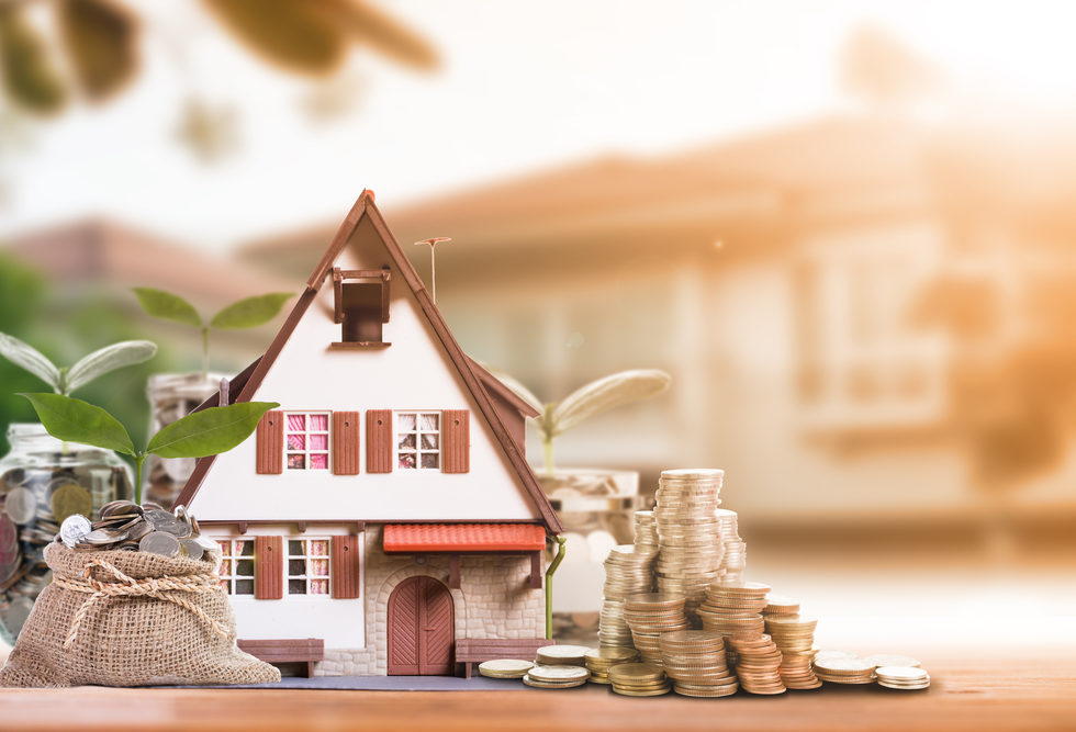 How to Tell if an Area Has Good Property Market Growth Potential