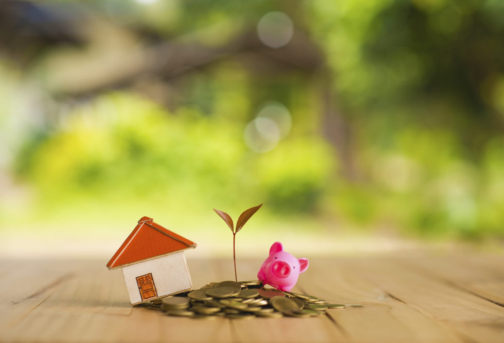 Key Insights for Buying Your Very First Investment Property