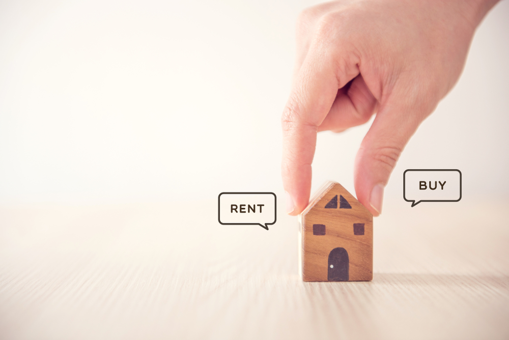 Is Rentvesting Right for You? The Pros and Cons
