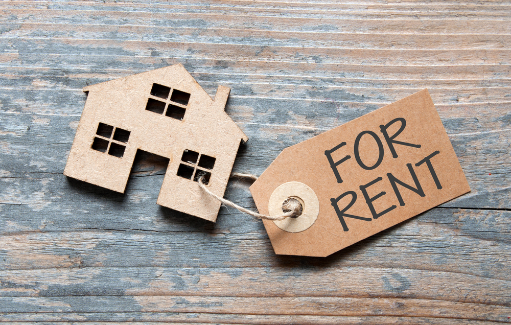 What Makes a Rental Property a Good Investment?