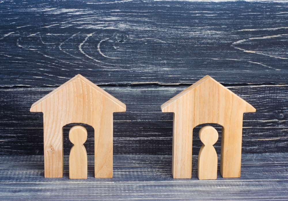 When Is the Right Time to Buy Your Second Investment Property?
