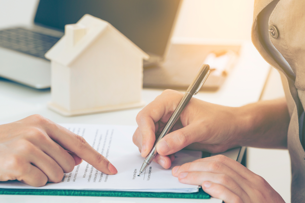 What Lender's Mortgage Insurance is and How It Affects Your Finances