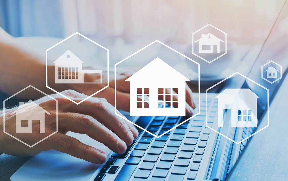 Why It's Smart to Diversify Your Property Investment Portfolio