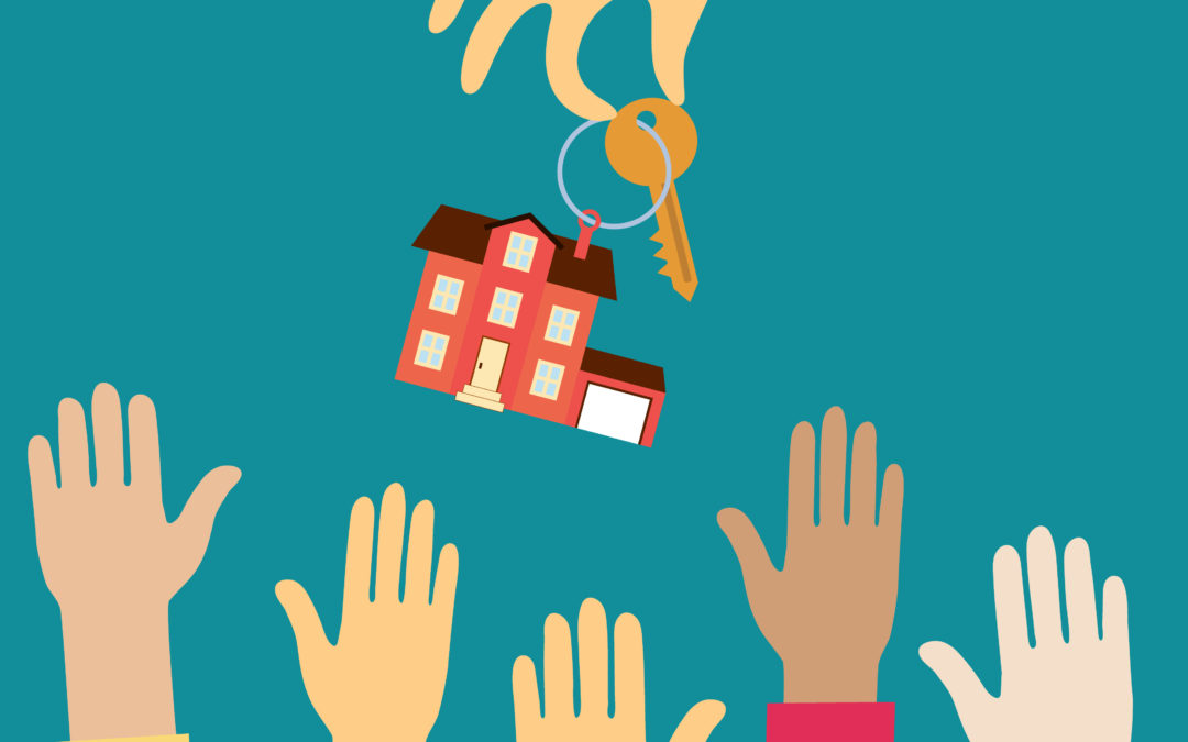 These Often-ignored Factors Can Affect Your Property's Attractiveness