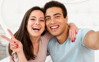 Loan Success Stories: Bill and Carmen