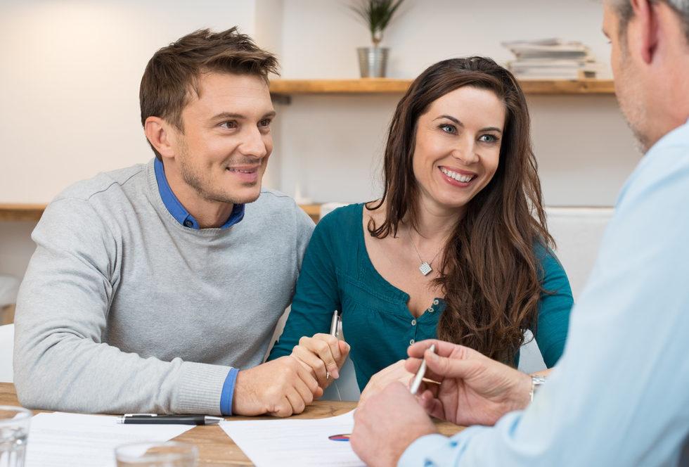 Loan Success Stories: John and Lisa
