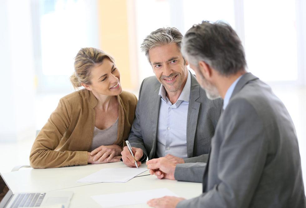 Loan Success Stories: Shane and Deborah
