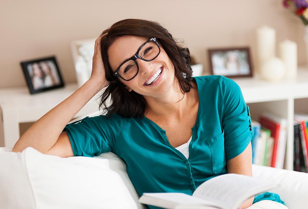 Loan Success Stories: Elle