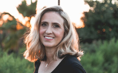 Loan Success Stories: Kate