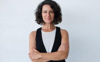 Loan Success Stories: Laura