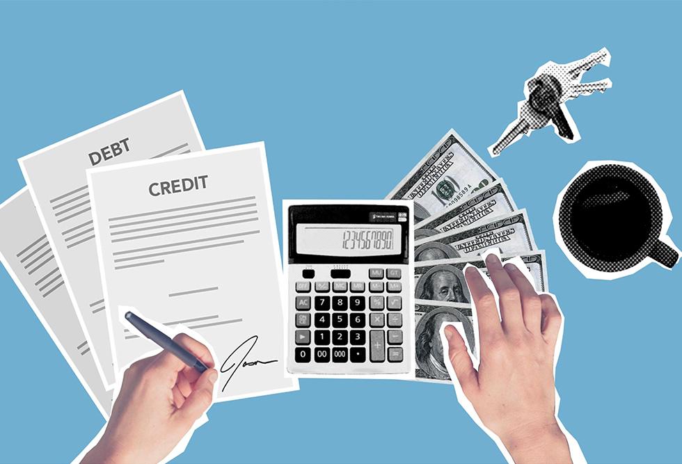 5 Ways on How to Minimise Land Tax