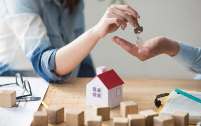 Is a Property Manager Worth It? Here Are the Pros and Cons