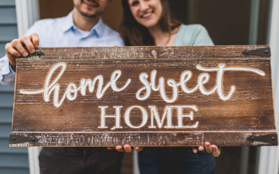 3 Steps to Apply for the First Home Loan Deposit Scheme