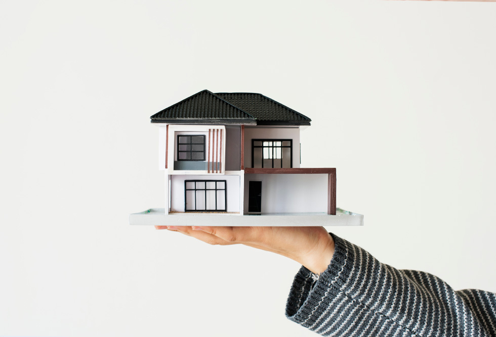 What is ahead for the Property market in 2022?