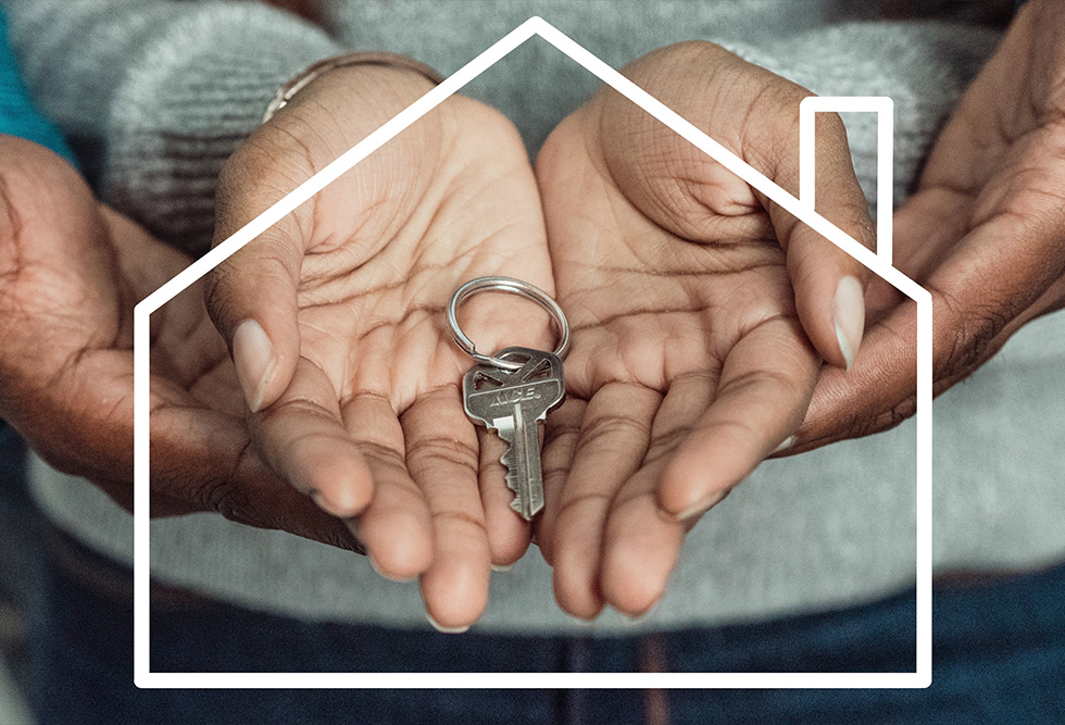 The Risks and Benefits of Owning vs Renting Property